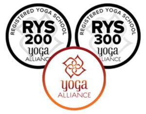 pokhara yoga school